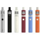 Joyetech Kit eGo ONE V2 1500mAh